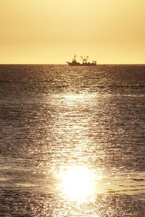 image漁船
